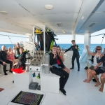 Dive-Deck-Turks-and-Caicos-Explorer-2-Explorer-Ventures-Liveaboard-Diving