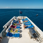 Sun-Deck-Turks-and-Caicos-Explorer-2-Explorer-Ventures-Liveaboard-Diving