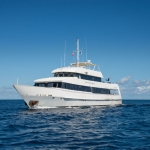 Vessel-Port-Turks-and-Caicos-Explorer-2-Explorer-Ventures-Liveaboard-Diving