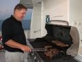BBQ-Turks-and-Caicos-Explorer-Ventures-Liveaboard-Diving
