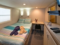 Cabins-2-Full-Turks-and-Caicos-Explorer-2-Explorer-Ventures-Liveaboard-Diving