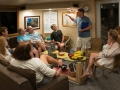 Captains-Briefing-Turks-and-Caicos-Explorer-2-Explorer-Ventures-Liveaboard-Diving