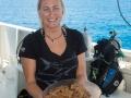 Cookies-Turks-and-Caicos-Explorer-2-Explorer-Ventures-Liveaboard-Diving