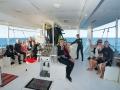 Dive-Deck-Turks-and-Caicos-Explorer-2-Explorer-Ventures-Liveaboard-Diving