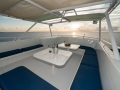 Fly-Bridge-Sunset-Turks-and-Caicos-Explorer-2-Explorer-Ventures-Liveaboard-Diving