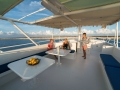 Fly-Bridge-Turks-and-Caicos-Explorer-2-Explorer-Ventures-Liveaboard-Diving