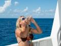 Jo-Conch-Blow-Turks-and-Caicos-Explorer-2-Explorer-Ventures-Liveaboard-Diving