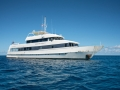 Vessel-Starboard-Turks-and-Caicos-Explorer-2-Explorer-Ventures-Liveaboard-Diving