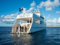 Vessel-Stern-Turks-and-Caicos-Explorer-2-Explorer-Ventures-Liveaboard-Diving