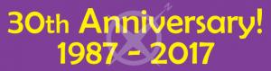 30 years! 30th Anniversary | Explorer Ventures Liveaboard Fleet