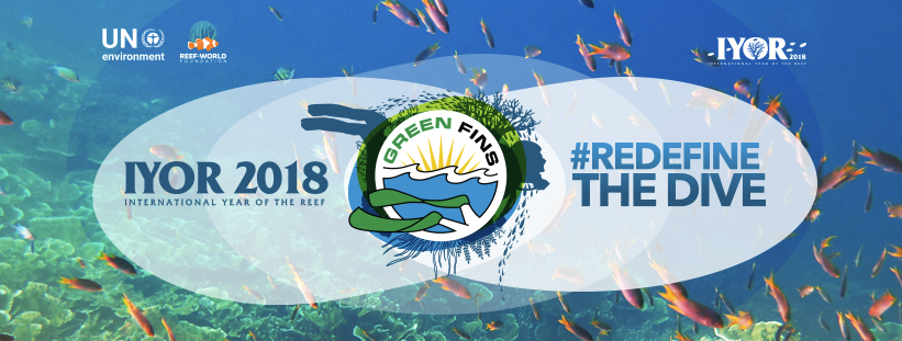 GreenFinsIYOR2018_FBcover_REDEFINE4